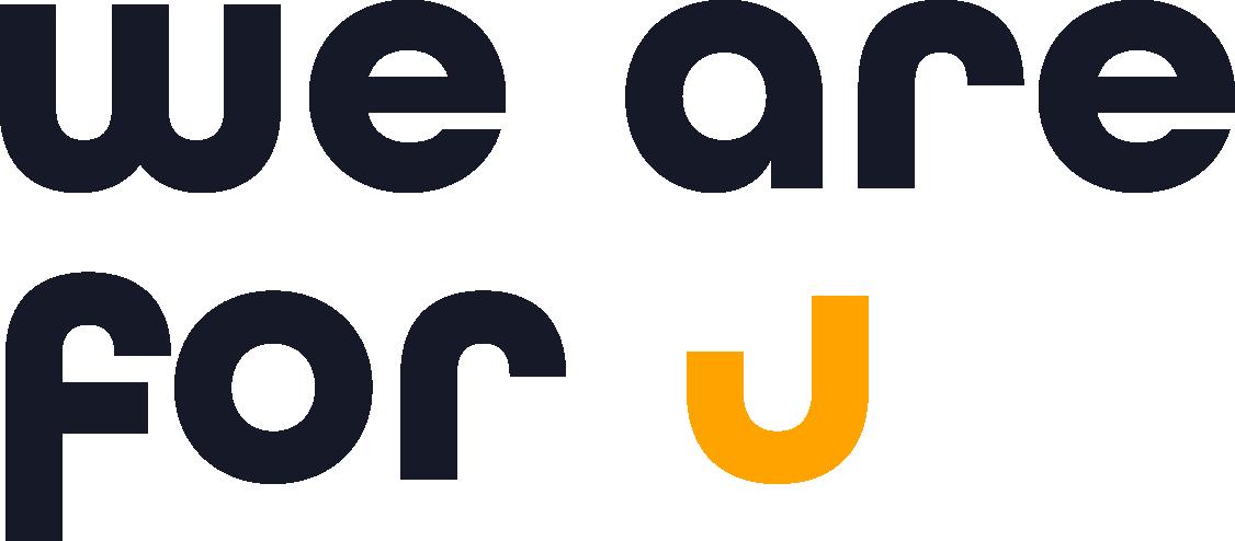 weareforu-logo